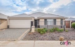 18 Bluebush Avenue, Beeliar WA