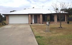 63 Parkridge Drive, Severnlea QLD