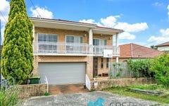 64 Gale Road, Maroubra NSW