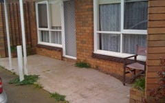 Address available on request, Dunnstown VIC