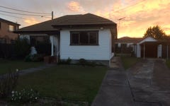 198 Noble Avenue, Greenacre NSW