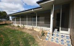 179 Loakes Road, Mundubbera QLD