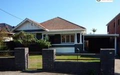 70 Beronga Avenue, Hurstville NSW