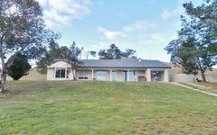 2120 Turondale Road, Bathurst NSW