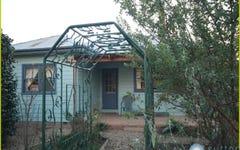 49A Majara Street, Bungendore NSW