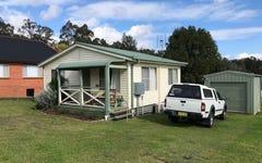 24 Munro Street, Abernethy NSW