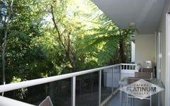 221/305-341 Coral Coast Drive, Palm Cove QLD