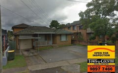 523 Merrylands Road, Merrylands NSW