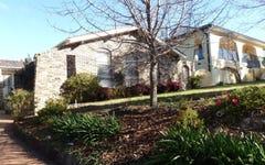 11 Barratt Avenue, Camden South NSW