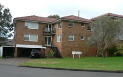 9/441 Newcastle Rd, Lambton NSW