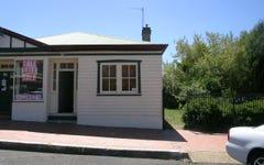 87A Oberon Street, Oberon NSW