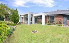279 Melton Road, Gisborne VIC