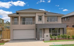 Lot 703 Hillview Road, Kellyville NSW