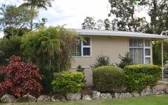 3 Linden Avenue, Eleebana NSW