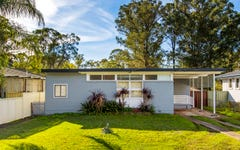 212 Captain Cook Drive, Willmot NSW