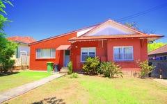 13 Houston Road, Yagoona NSW
