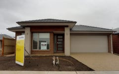 5 Goodison Road, Clyde North VIC