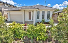40 Kidston Crescent, Warner QLD