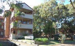 15/73 Flora Street, Kirrawee NSW