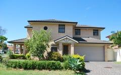 16 Strzlecki Drive, Horningsea Park NSW