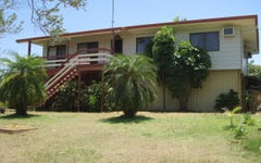 11 Risien, Clermont QLD