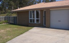 1/11 Keating Court, Goodna QLD