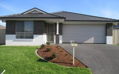 4 Harrow st, Thornton, Thornton NSW