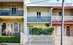 181 Rochford Street, Erskineville NSW