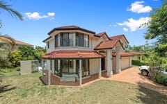 45 Kensington Circuit, Brookfield QLD