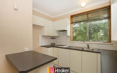13/39 Brigalow Street, O'Connor ACT