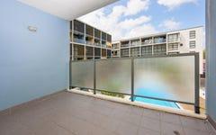 N405/2-6 Mandible Street, Alexandria NSW