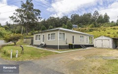 178 Castle Forbes Road, Castle Forbes Bay TAS