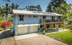 17 Repton Road, Repton NSW