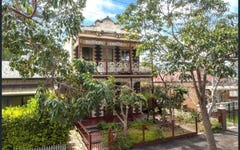 6 Alfred Street, North Melbourne VIC