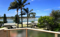 5/15 Wood Crescent, Huskisson NSW