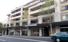 7/45 Rawson Street, Auburn NSW