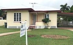 95 Eton Street, West Rockhampton QLD