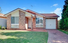 3 Arcturus Close, Cranebrook NSW