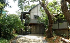 80B Mooloomba Road, Point Lookout QLD