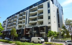 7402/2 Cullen Close, Forest Lodge NSW