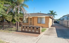 2/362 Rau Street, East Albury NSW