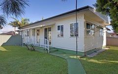 14 Michele Avenue, Noraville NSW