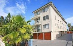 7/39 Seabeach Avenue, Mona Vale NSW