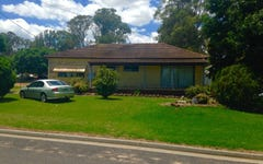 112 Racecourse Avenue, Menangle Park NSW