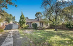 7 Whithers Road, Bayswater VIC