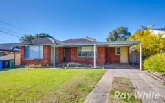 12 Kennelly st, Colyton NSW