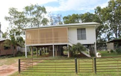 6 East Street, Charleville QLD