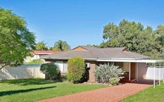 28 Cabernet, Eschol Park NSW