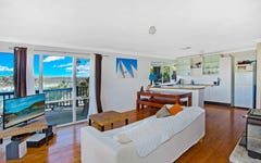 Upper 47a Prince Alfred Parade, Newport NSW