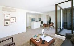 20 Pelican Street, Darlinghurst NSW